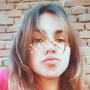 popc839's profile photo