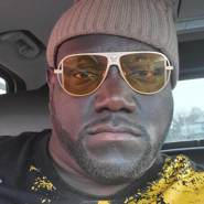 tonioh980165's profile photo