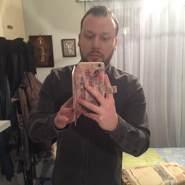 charisk970307's profile photo