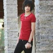 user_jc3107's profile photo