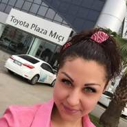 amanda101102's profile photo