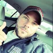 phillip930547's profile photo
