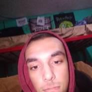 troyl36's profile photo