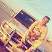 yakout588's profile photo
