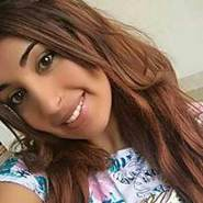georgina_fowler's profile photo