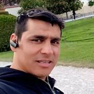 arashk11's profile photo