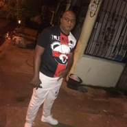 guillermom241734's profile photo