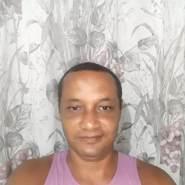 binhos25's profile photo