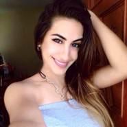 sandra277688's profile photo