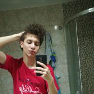 leandros584216's profile photo