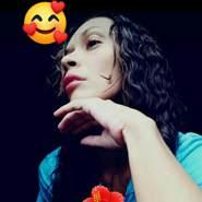 monicaf944694's profile photo