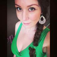 anabelle319944's profile photo