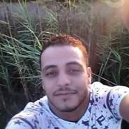 hidenm's profile photo
