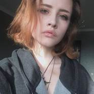 liza380347's profile photo