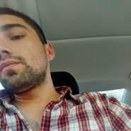 fabian724113's profile photo