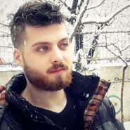 taim299's profile photo