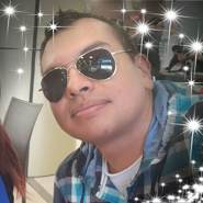 dieguinod's profile photo