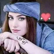 amiraahlam139's profile photo