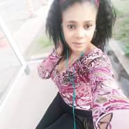 jocelynej335852's profile photo