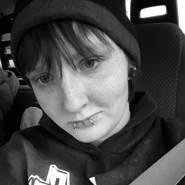 laurab189835's profile photo