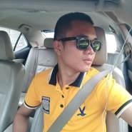 useresfwa4352's profile photo