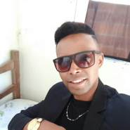 augusto929134's profile photo