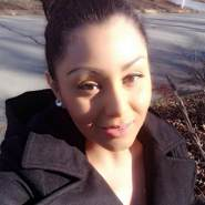 sandrataylor1980's profile photo