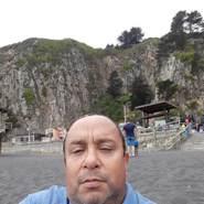 patricior25689's profile photo