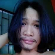jirapongb151923's profile photo