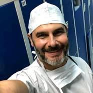 drfranklinlucas's profile photo