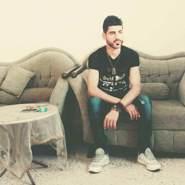ahmada678916's profile photo