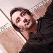 deadhost's profile photo
