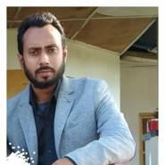 masuma21's profile photo