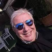 daniel_remod_6's profile photo