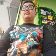 jeamsivanons's profile photo