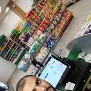 muhammadk170280's profile photo