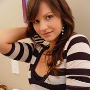 kelly_wilson_24_0's profile photo