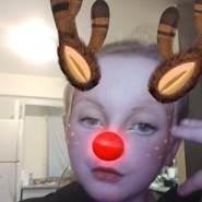 michelle22773's profile photo