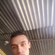 alexander843652's profile photo