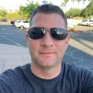 cardoza32's profile photo