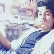 aashkt672373's profile photo