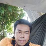 wuttipongi404609's profile photo
