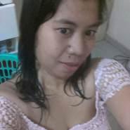 elaf906's profile photo