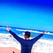 akila90's profile photo