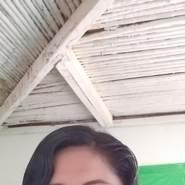 alcirat7's profile photo