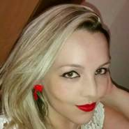 lusia773293's profile photo