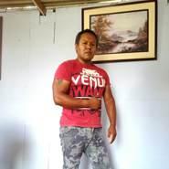 hectorlavoemirandari's profile photo