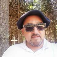 gabriela131932's profile photo