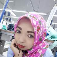 sifas69's profile photo
