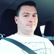 poter45's profile photo